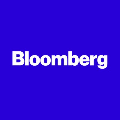 Bloomberg Business Interviews