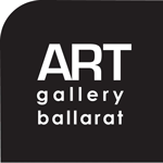 Patron, Board Member of Art Gallery of Ballarat